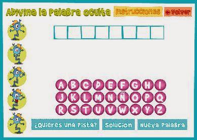 http://www.recapacita.fundacionmapfre.org/juegos/palabra_oculta/index.php