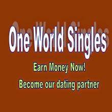 Earn Money Now!