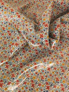 Liberty Enduit 0001 0982 - Helena's Meadow A