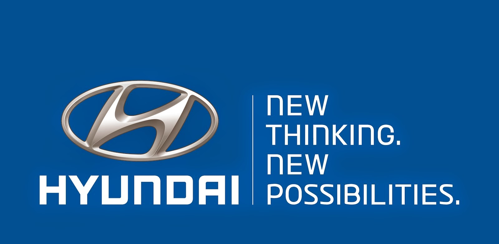 Hyundai Logo_myclipta