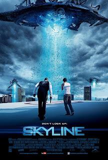 Skyline (2010) Online