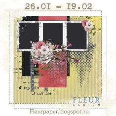 http://fleurpaper.blogspot.ru/2015/01/6.html