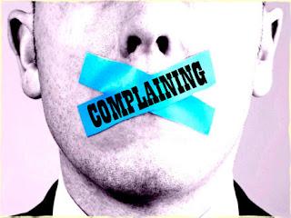 cara efektif penanganan komplain