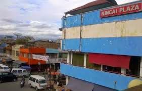 kincai-plaza