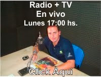 Motos TV Radio - FM Zonica 105.9
