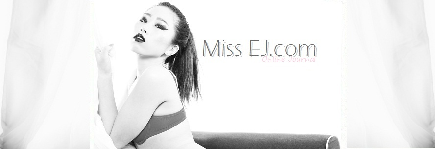 Miss-EJ.com - Online Journal