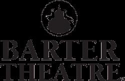 www.bartertheatre.com