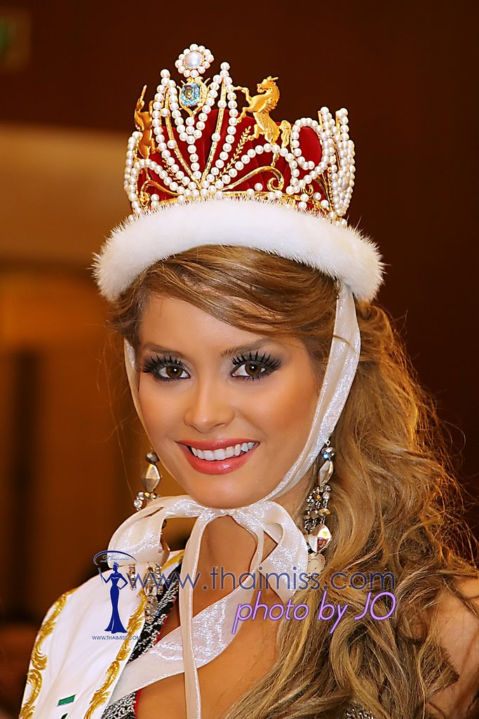 Fernanda Cornejo