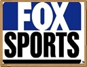 FOX SPORTS en vivo y online gratis
