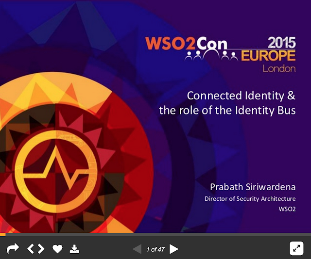 http://www.slideshare.net/prabathsiriwardena/connected-identity-the-role-of-the-identity-bus