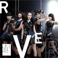 Chord Gitar dan Lirik JKT48 – River