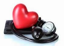cara aman mengobati hipertensi