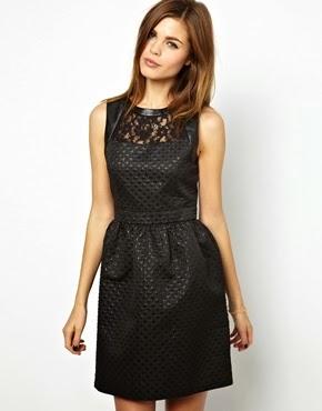 A Wear Elbise Modelleri