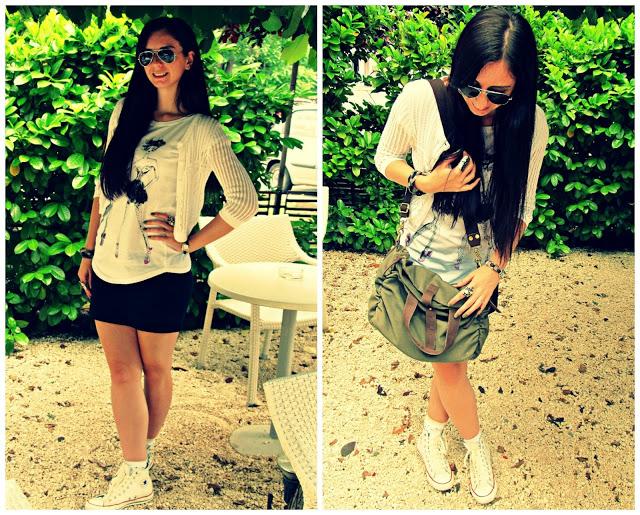 http://sanjaburgundy.blogspot.com/2013/05/lets-talk-about-skirts.html