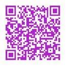 código coletivo - dame el ocaso en una copa - Bárbara Lia