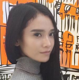 Adila Fitri