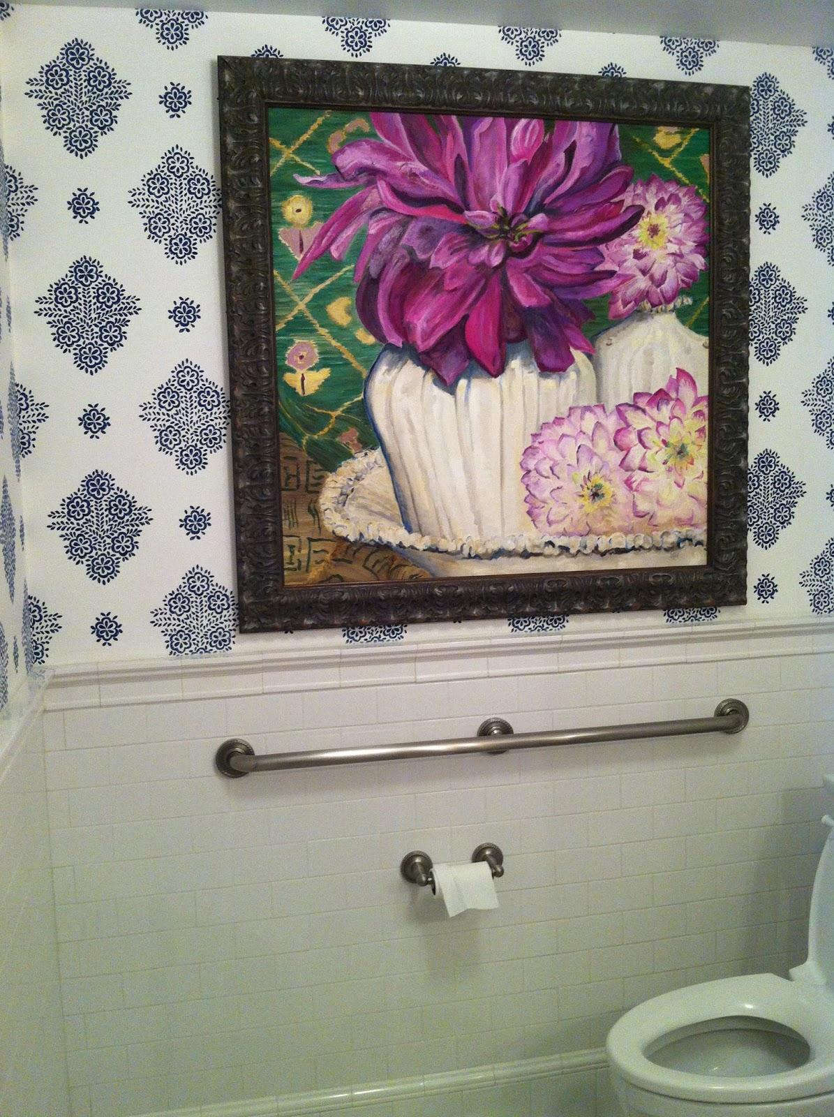 Design Dump Bathroom Stalker Park City Restaurant