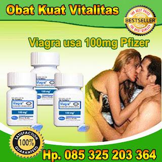 obat viagra, Viagra cialis, cialis, buy viagra, obat kuat, viagra obat kuat, obat kuat pria alami, obat sex, obat herbal