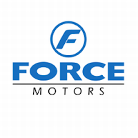 Force Motors Plans To Unveil A 9-Seater Van