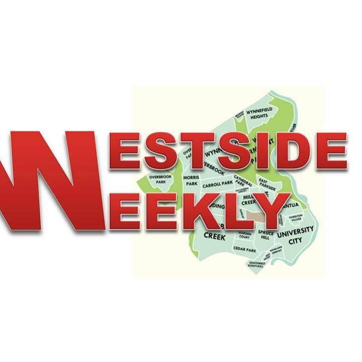 SUBSCRIBE TO THE WESTSIDE WEEKLY NEWSPAPER