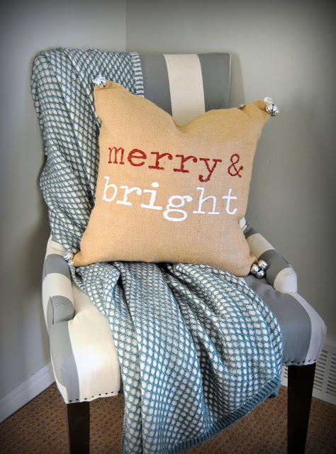 holiday, decor, christmas, decorations, merry and bright, merry & bright, pillows, red, green, white, safavieh, chair, desk chair, dining chair, throw, throw pillow, aloof gray, tjmaxx, homegoods, how to decorate for christmas, christmas 2015, 2015