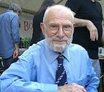 Oliver Sacks (1933-2015)