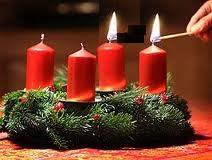 Preparemos um lugar para Jesus que vai nascer, no nosso coração e na nossa vida!