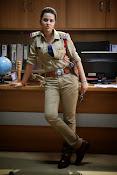 Nisha Kothari latest photos gallery-thumbnail-9