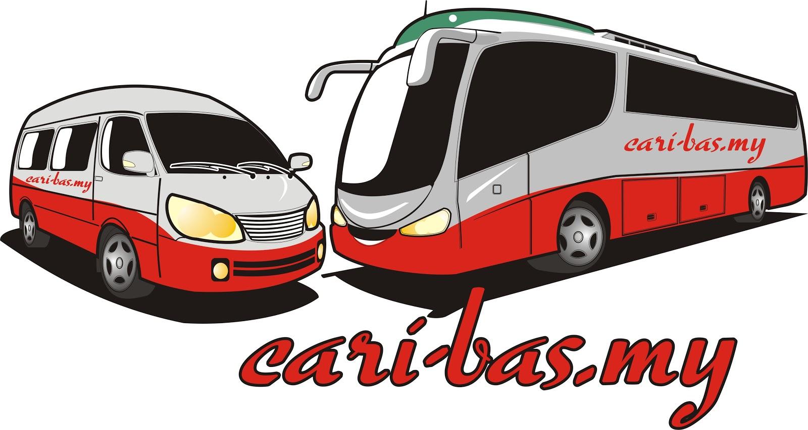Perkhidmatan sewa bas sekolah (lawatan, rombongan) di ...