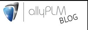 Ally PLM Blog