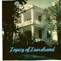 Legacy of Laurelwood