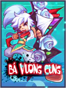 Tải game Bá vương cung mien phi