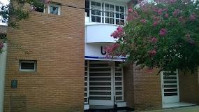 Nueva sede calle 62 nº 1453 entre 24 y 25  La Plata