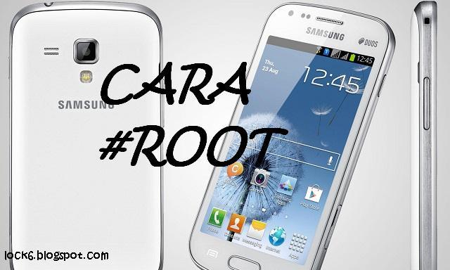 cara root samsung galaxy v duos kitkat tanpa pc   lock 6