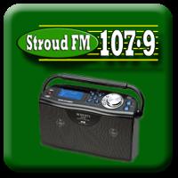 Stroud FM
