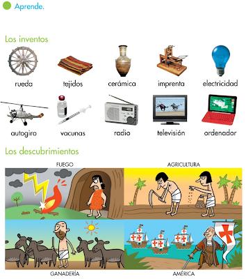 http://www.primerodecarlos.com/SEGUNDO_PRIMARIA/tengo_todo_4/root_globalizado5/ISBN_9788467808810/activity/U05_168_01_AI/visor.swf