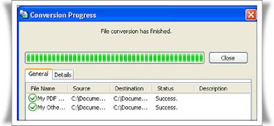 solid converter PDF4.jpg