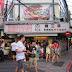 Taiwan Day 47: Revisiting Gongguan and NTU
