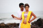 Appudala Ippudila movie photos gallery-thumbnail-17