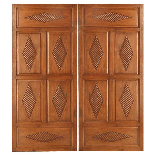 Wooden doors designse beautiful perfect house designs for Beautiful door designs