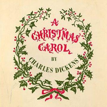 Christmas Carols on Deck The Holiday S  Top 10  A Christmas Carol  Movies