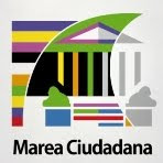 Marea Ciudadana