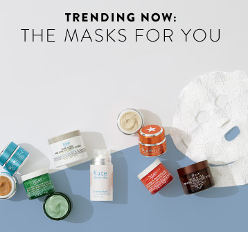 Shop Masks