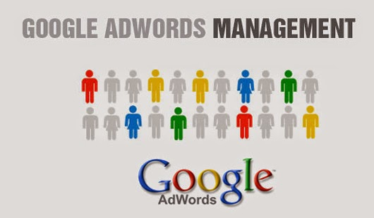 konsultan google adwords indonesia