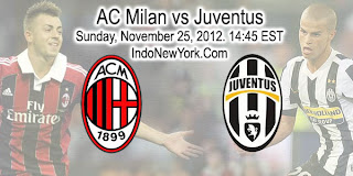 http://benmuha27.blogspot.com/2012/11/highlight-ac-milan-vs-juventus.html