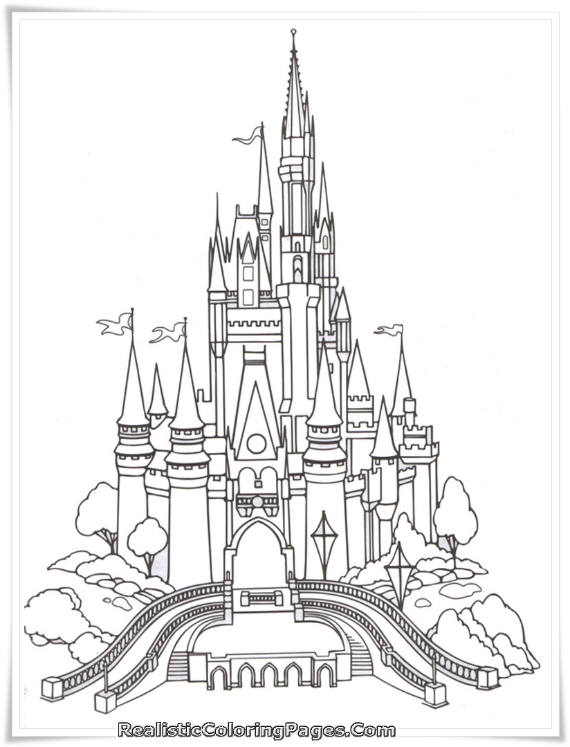 Frozen Elsa Anna Coloring Pages as well Coloriage Aller A L Ecole I22686 as well 114107098 also Coloriages La Reine Des Neiges A Imprimer also Universal Music Group Cutting East Coast Staff Updated. on disney castle room