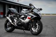 Motos mejores motos deportivas