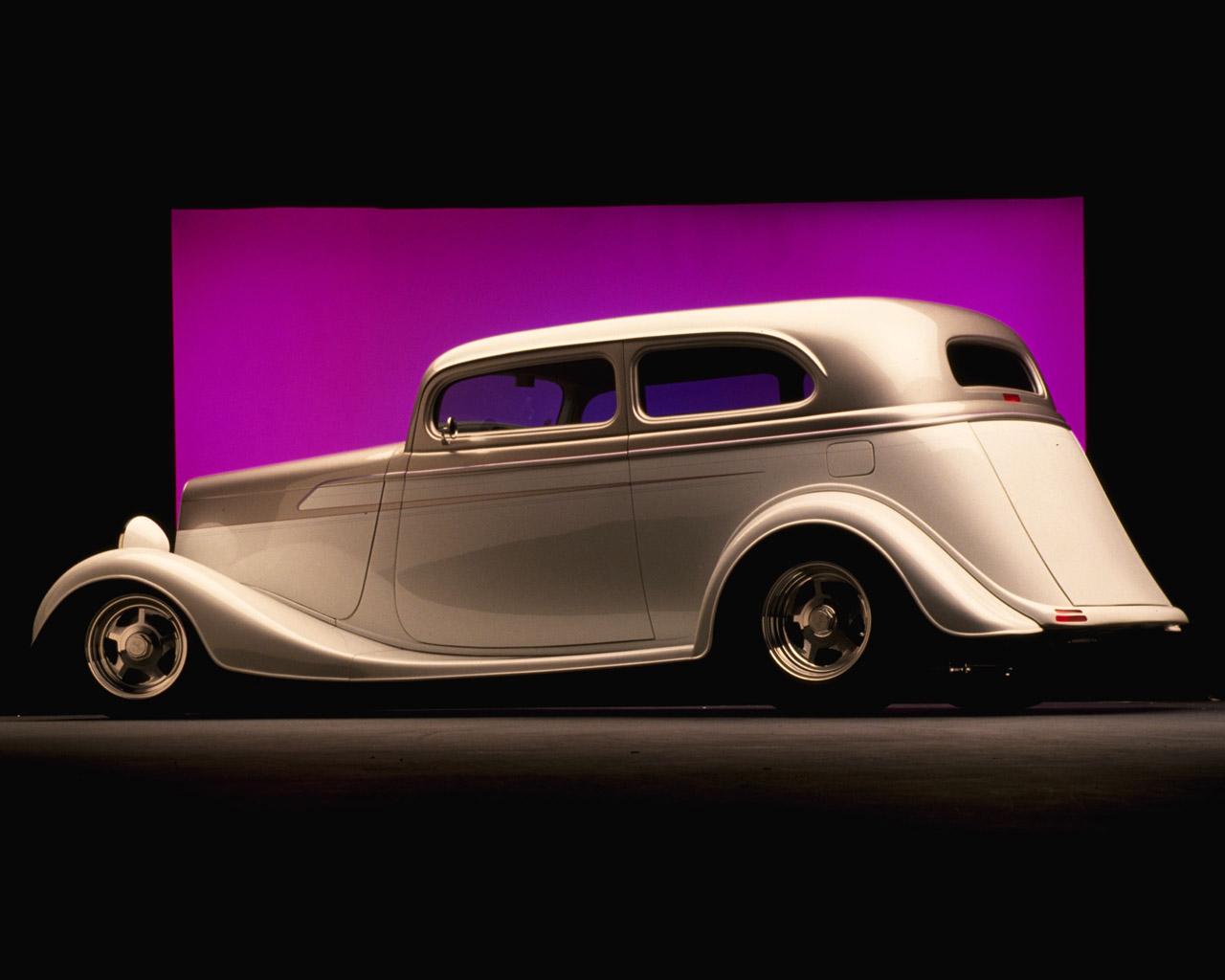 Hot Old Cars  Nice cars club