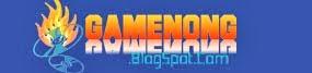 GameNong - Wap game cực Hót cho Điện thoại