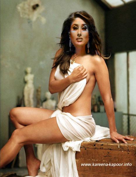 Jennifer Lopez Hot
